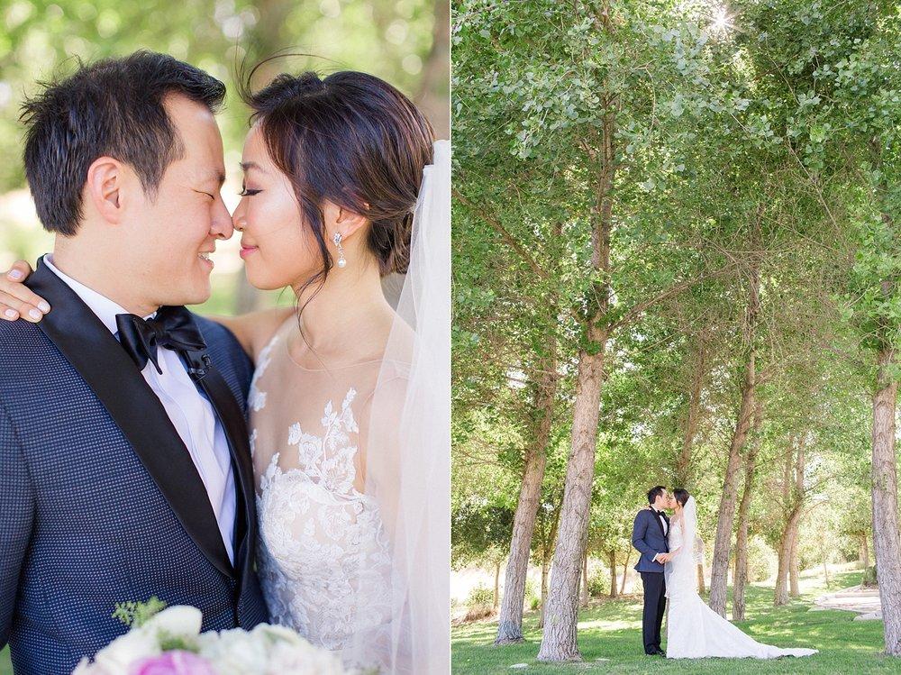 wedgewood-vellano-wedding-photographer_0140.jpg