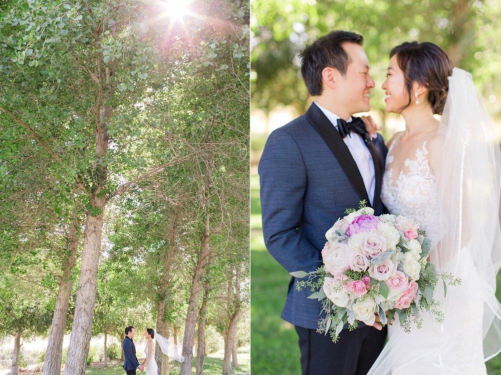 wedgewood-vellano-wedding-photographer_0141.jpg