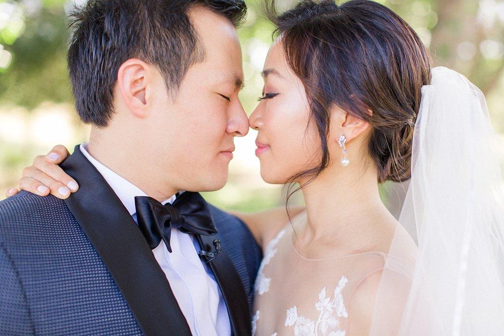 wedgewood-vellano-wedding-photographer_0142.jpg