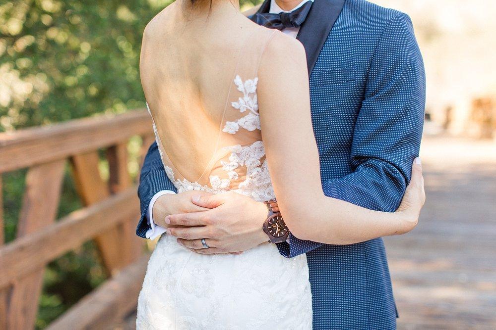 wedgewood-vellano-wedding-photographer_0146.jpg