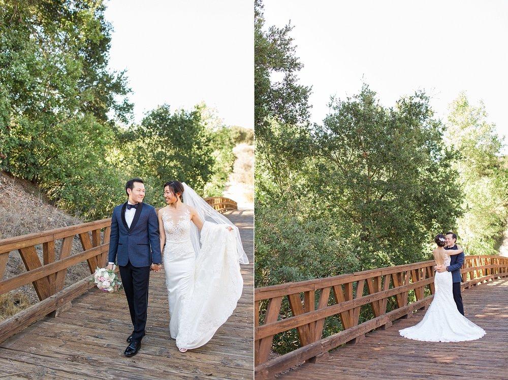 wedgewood-vellano-wedding-photographer_0145.jpg