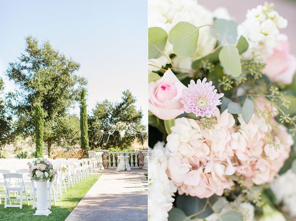wedgewood-vellano-wedding-photographer_0148.jpg