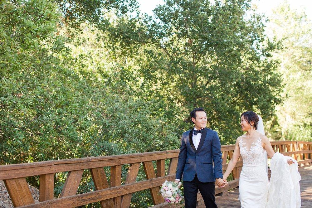 wedgewood-vellano-wedding-photographer_0147.jpg