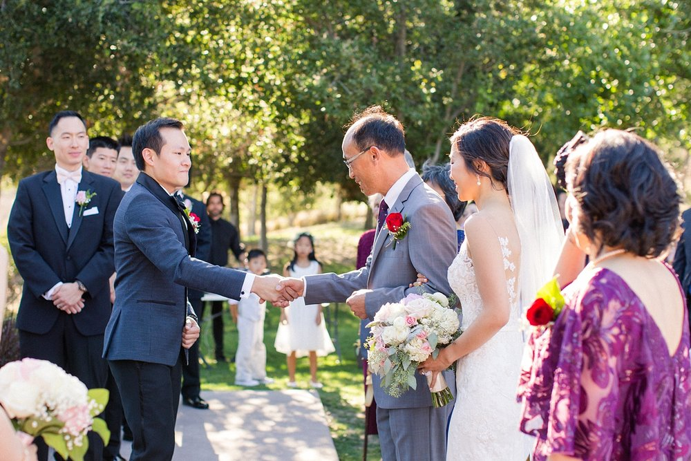 wedgewood-vellano-wedding-photographer_0152.jpg