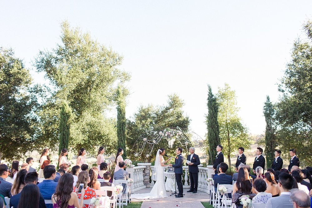 wedgewood-vellano-wedding-photographer_0153.jpg
