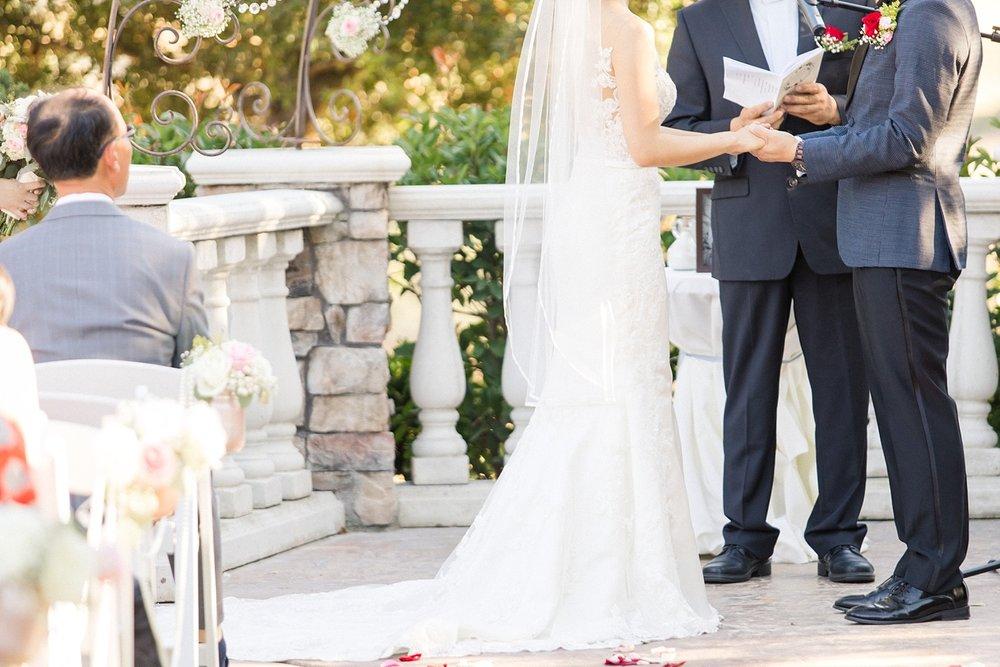 wedgewood-vellano-wedding-photographer_0155.jpg