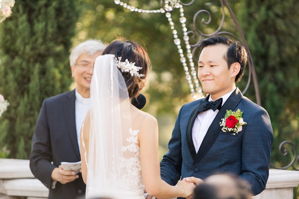 wedgewood-vellano-wedding-photographer_0156.jpg