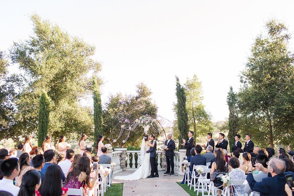 wedgewood-vellano-wedding-photographer_0157.jpg