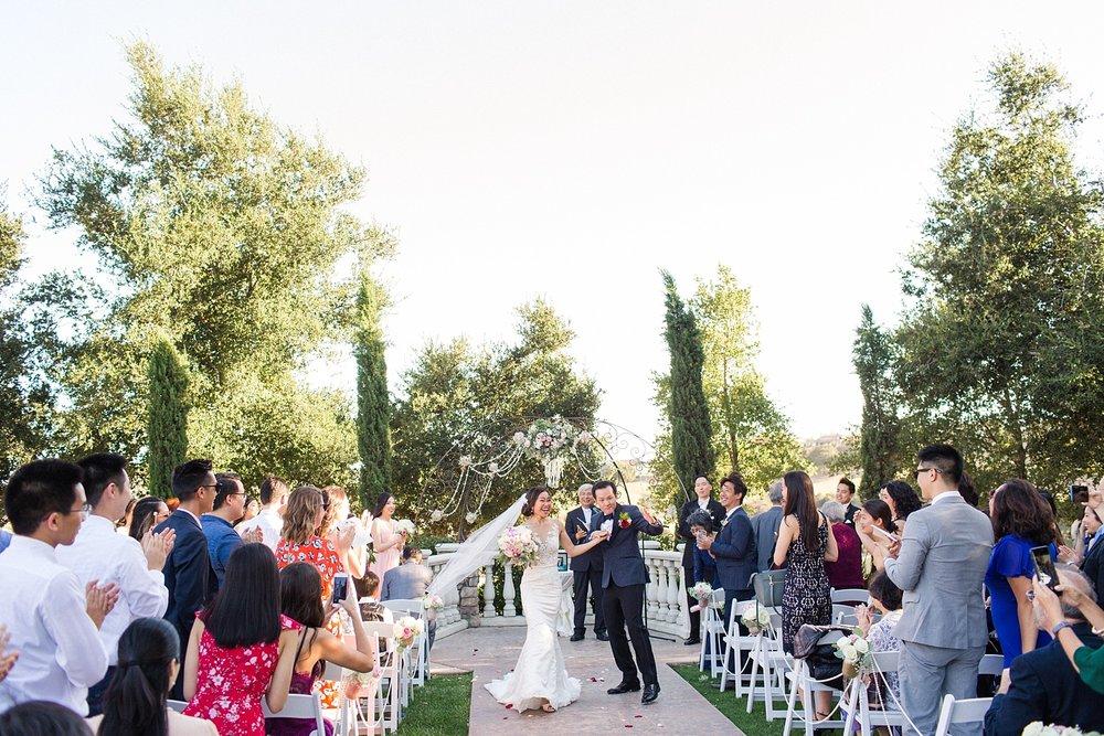 wedgewood-vellano-wedding-photographer_0158.jpg