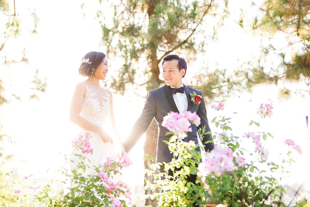 wedgewood-vellano-wedding-photographer_0159.jpg