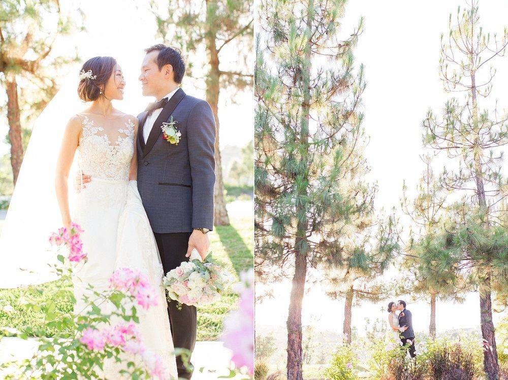 wedgewood-vellano-wedding-photographer_0160.jpg