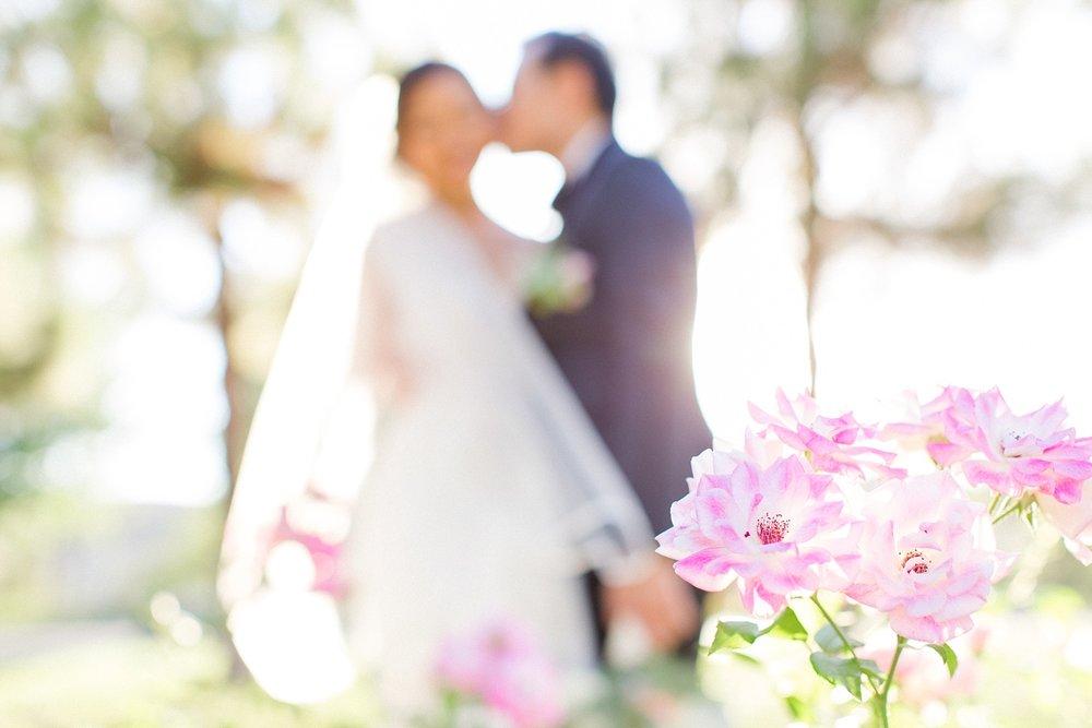 wedgewood-vellano-wedding-photographer_0161.jpg