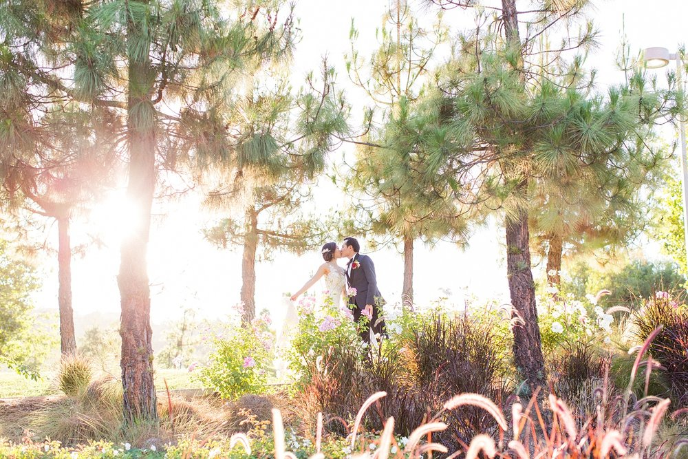 wedgewood-vellano-wedding-photographer_0163.jpg