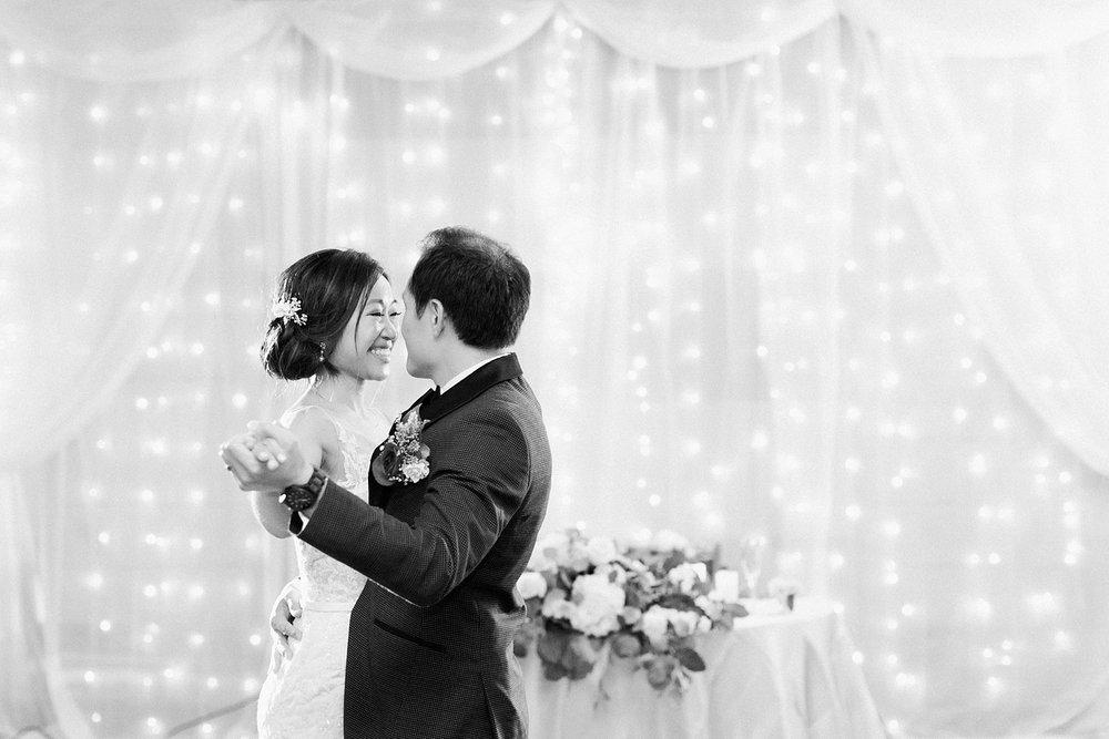 wedgewood-vellano-wedding-photographer_0172.jpg