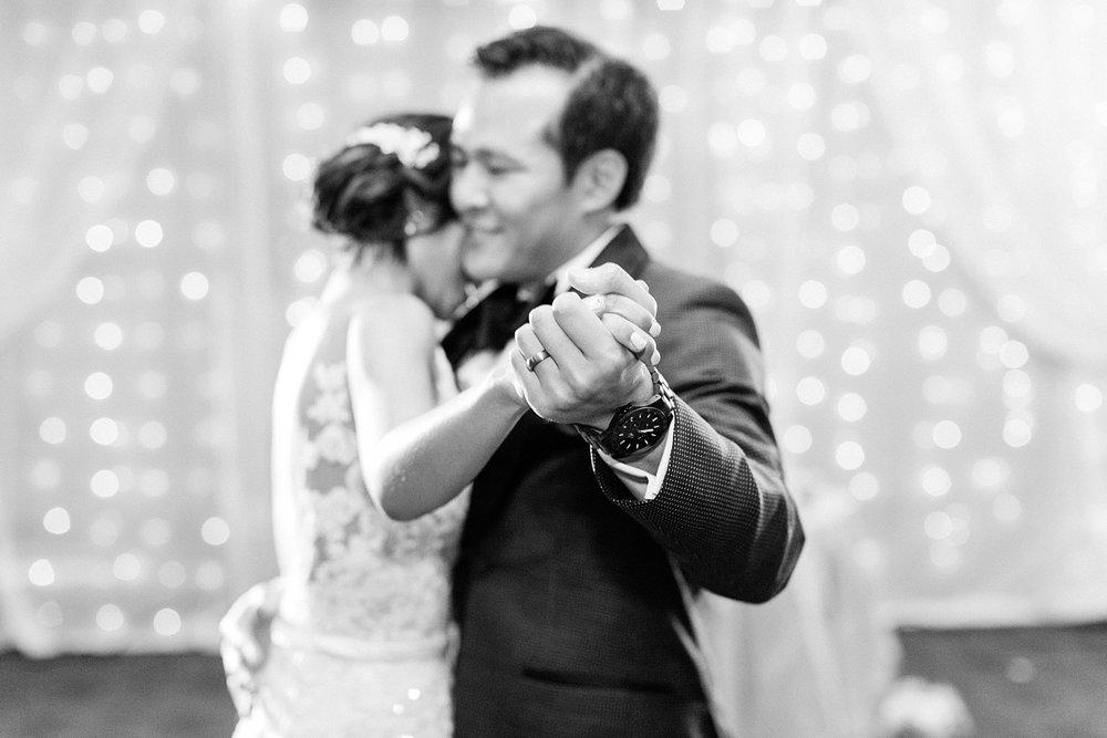 wedgewood-vellano-wedding-photographer_0175.jpg