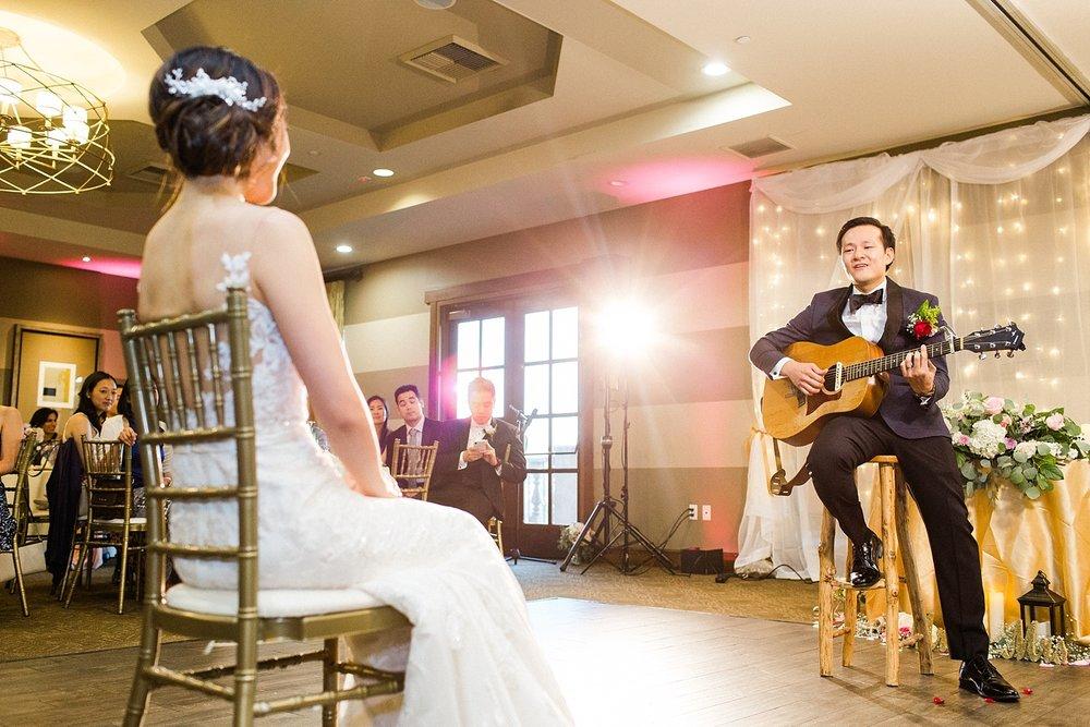 wedgewood-vellano-wedding-photographer_0176.jpg