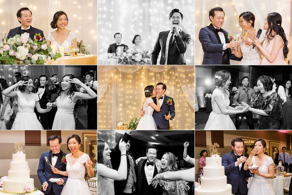 wedgewood-vellano-wedding-photographer_0179.jpg