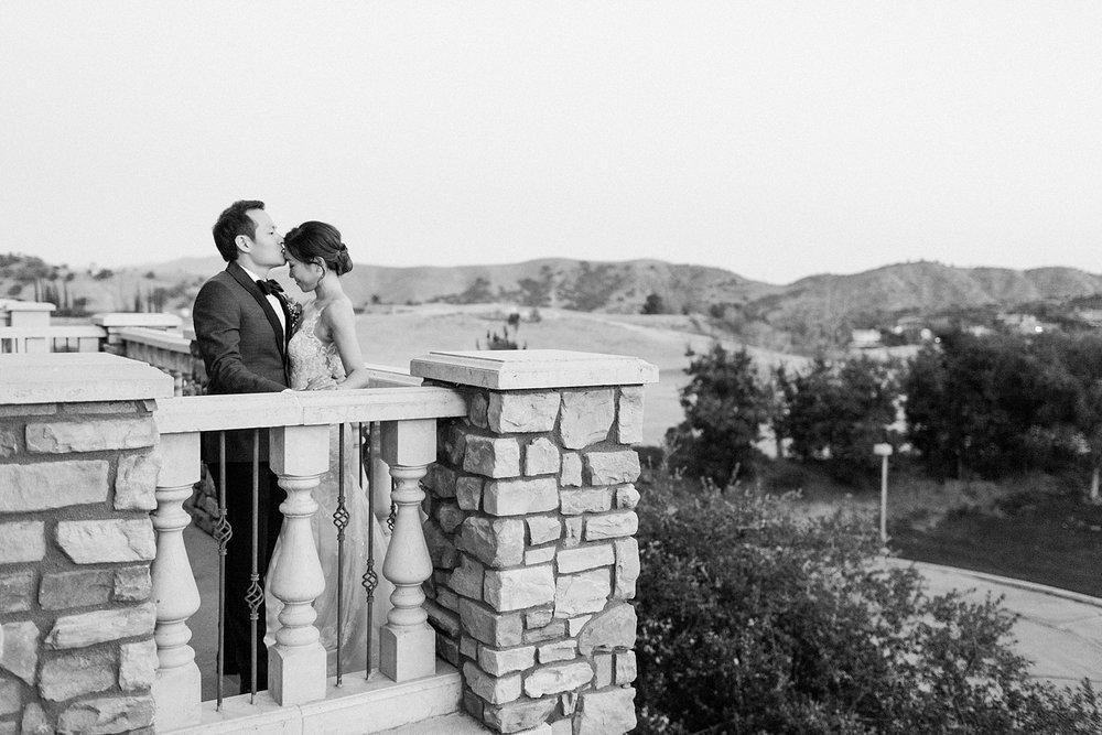 wedgewood-vellano-wedding-photographer_0186.jpg
