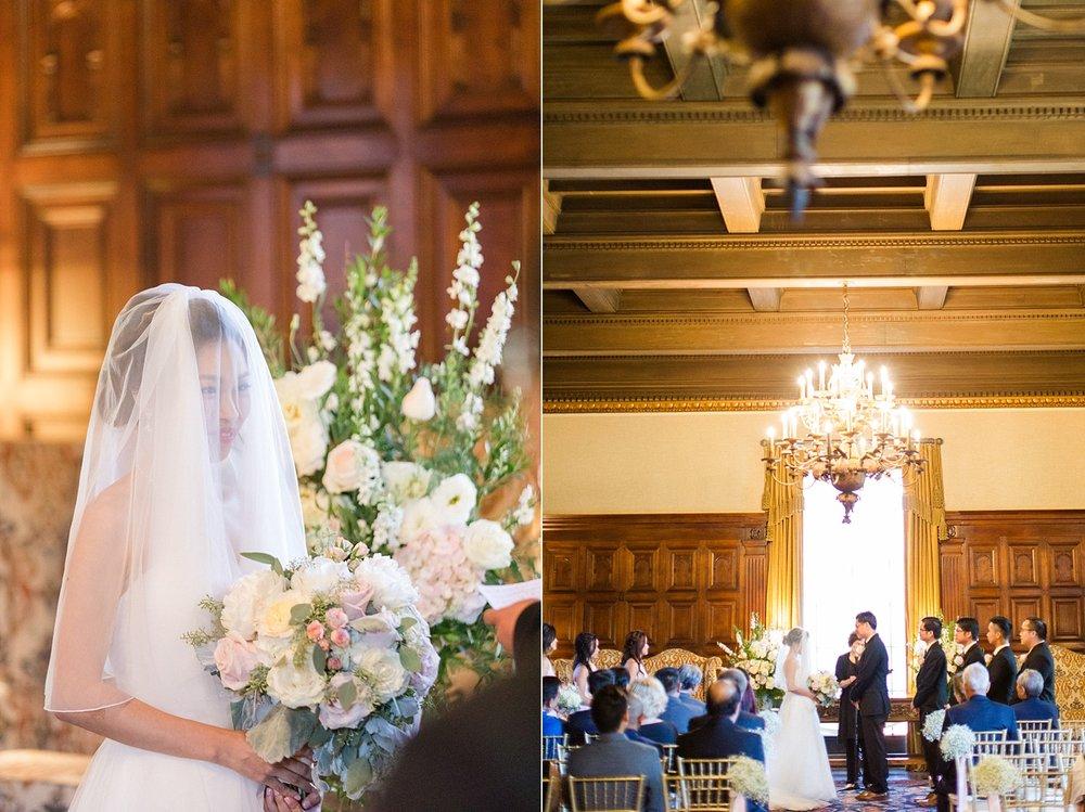 athenaeum-pasadena-wedding-photographer_0168.jpg