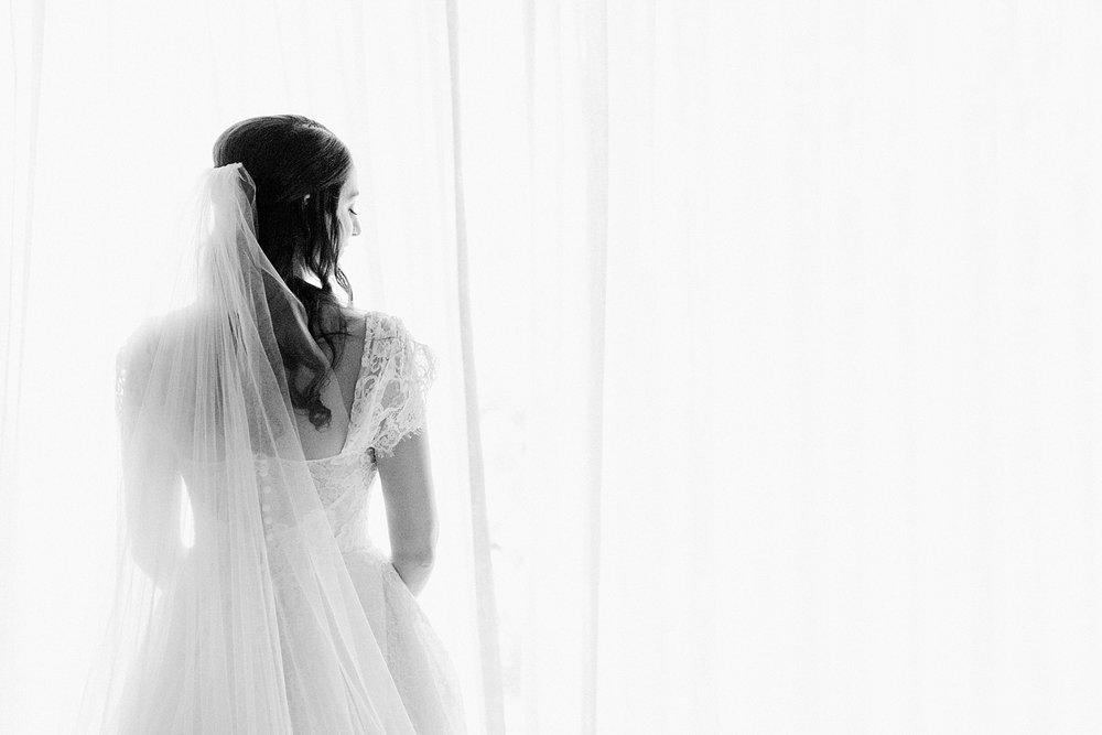 thevondys.com | Solage | Napa Wedding Photographer | The Vondys