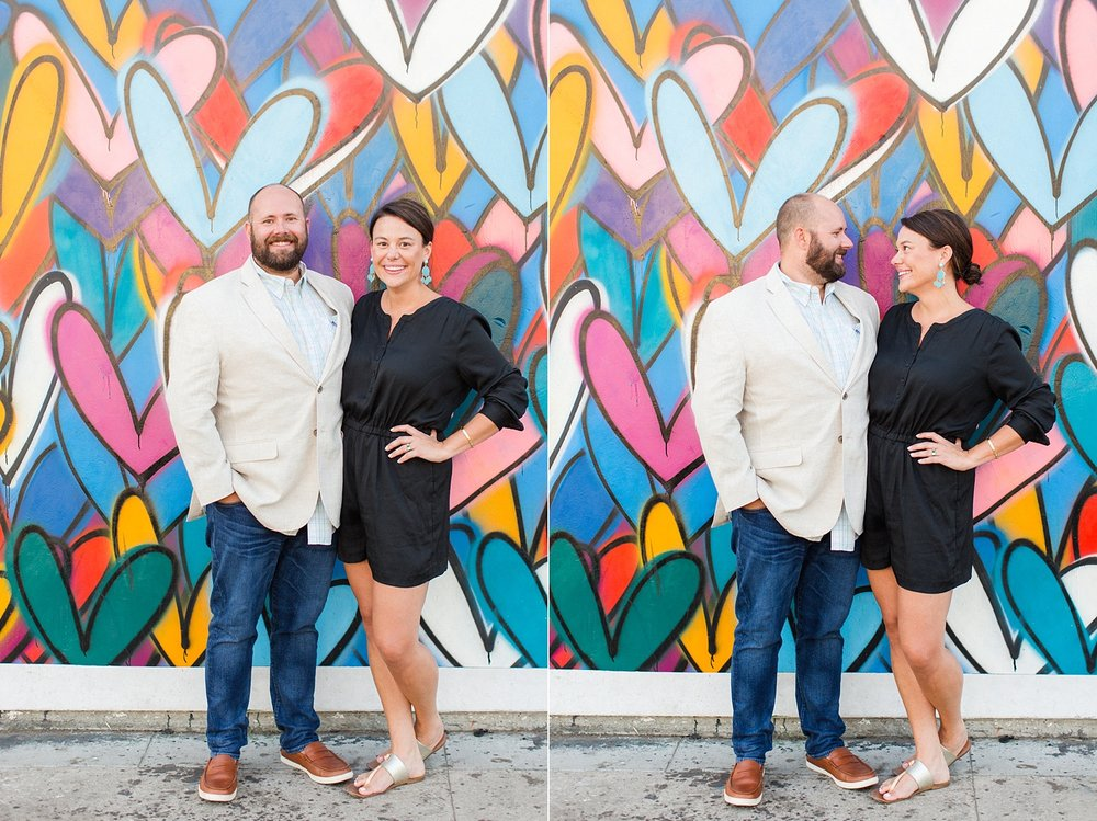 thevondys.com | Abbot Kinney | Venice Wedding Photographer | The Vondys