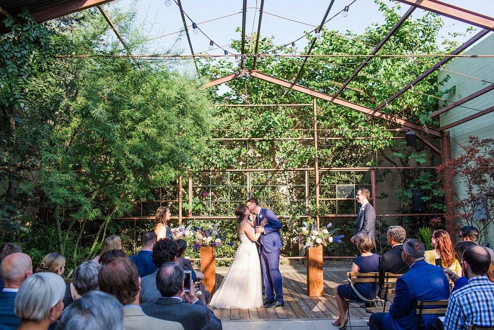 thevondys.com | Elysian | Los Angeles Wedding Photographer | The Vondys