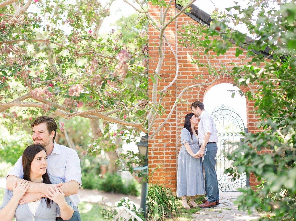 thevondys.com | Los Angeles Engagement Photographer | The Vondys