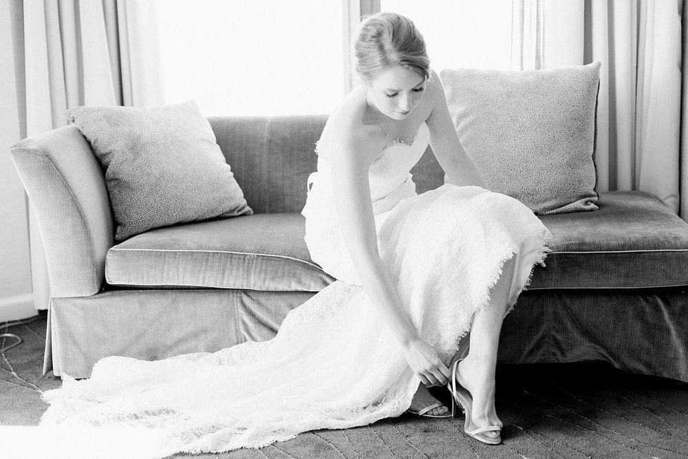 san-francisco-wedding-photographer_0116.jpg