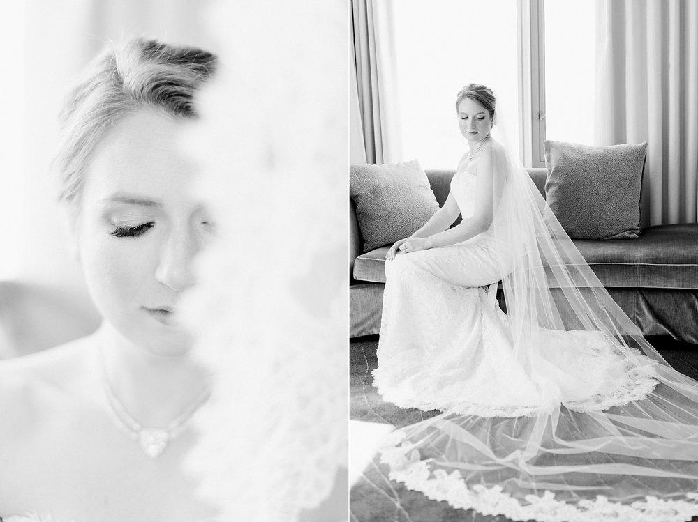 san-francisco-wedding-photographer_0121.jpg