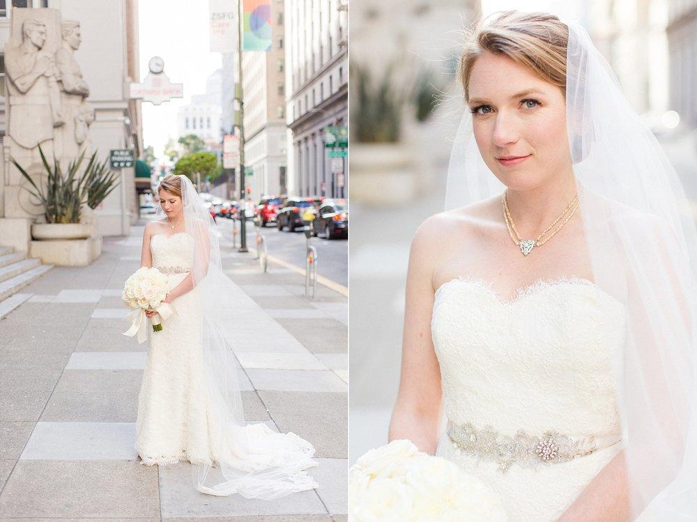 san-francisco-wedding-photographer_0122.jpg