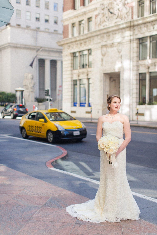 san-francisco-wedding-photographer_0125.jpg
