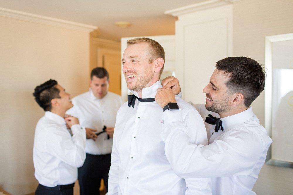 san-francisco-wedding-photographer_0128.jpg