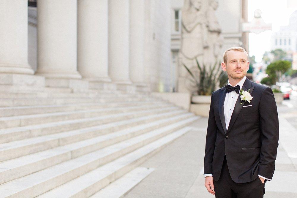 san-francisco-wedding-photographer_0137.jpg
