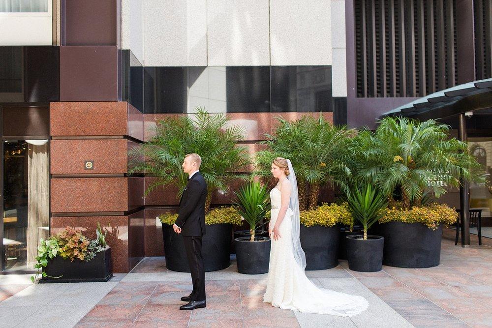 san-francisco-wedding-photographer_0141.jpg