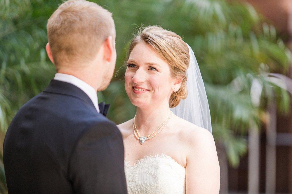 san-francisco-wedding-photographer_0144.jpg