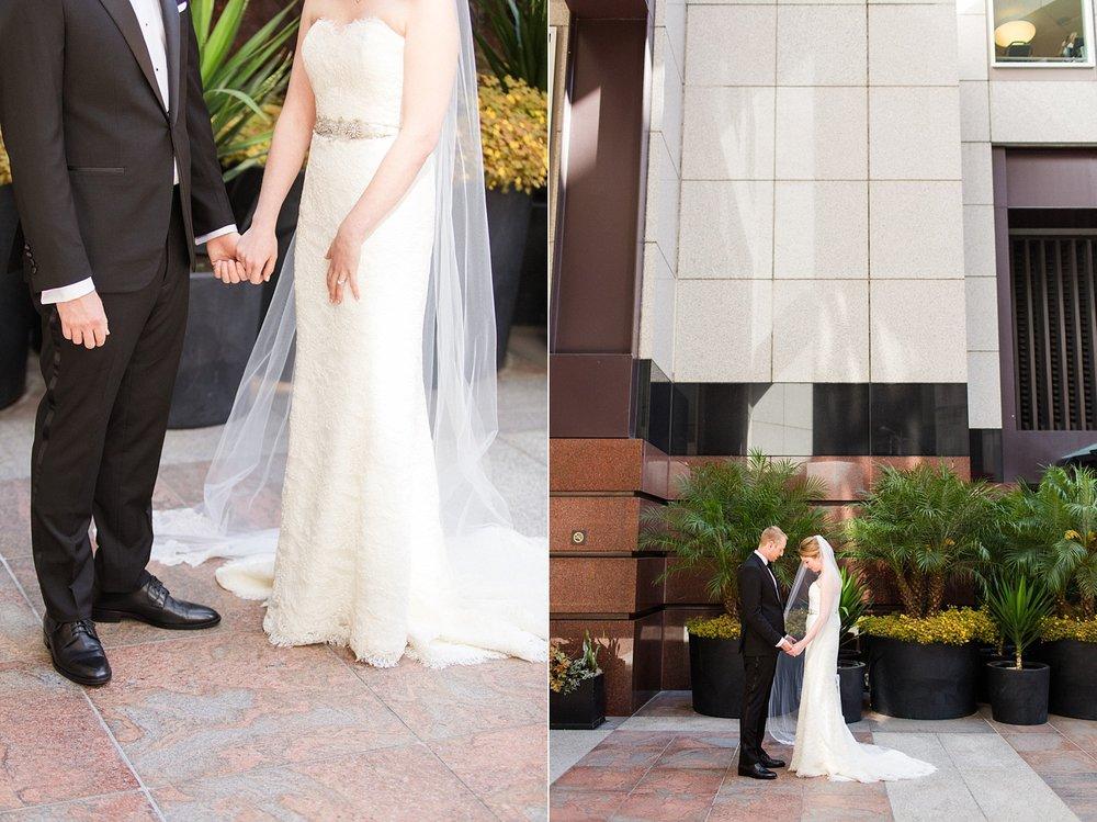 san-francisco-wedding-photographer_0143.jpg