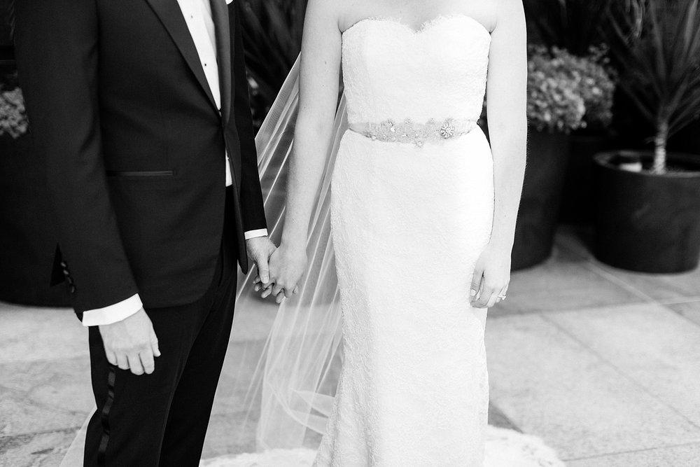 san-francisco-wedding-photographer_0148.jpg