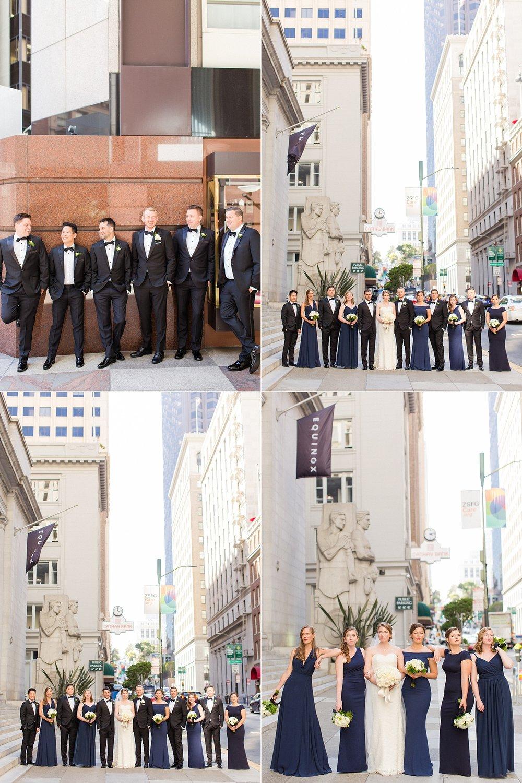 san-francisco-wedding-photographer_0150.jpg