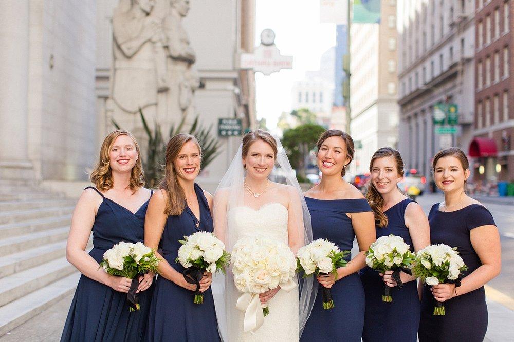 san-francisco-wedding-photographer_0154.jpg