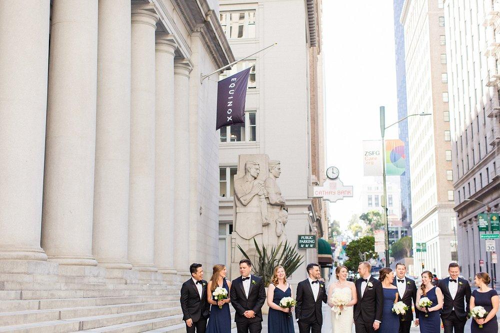 san-francisco-wedding-photographer_0155.jpg