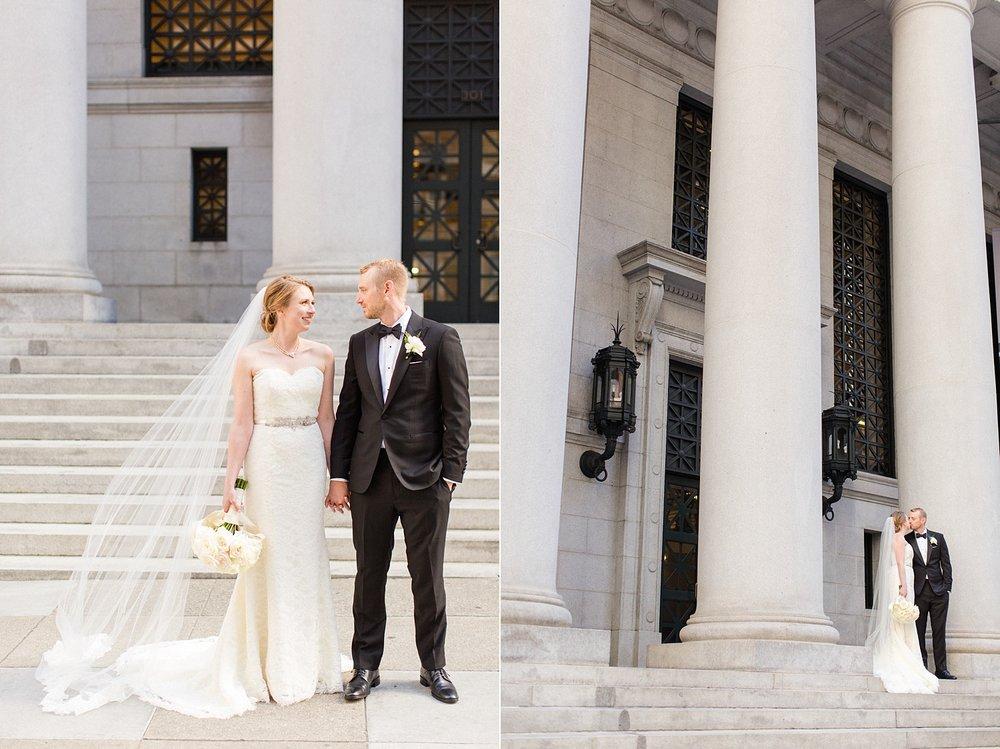 san-francisco-wedding-photographer_0157.jpg