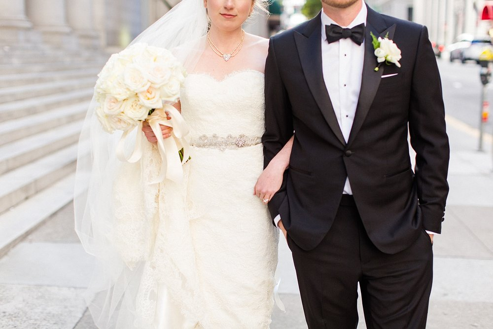 san-francisco-wedding-photographer_0158.jpg