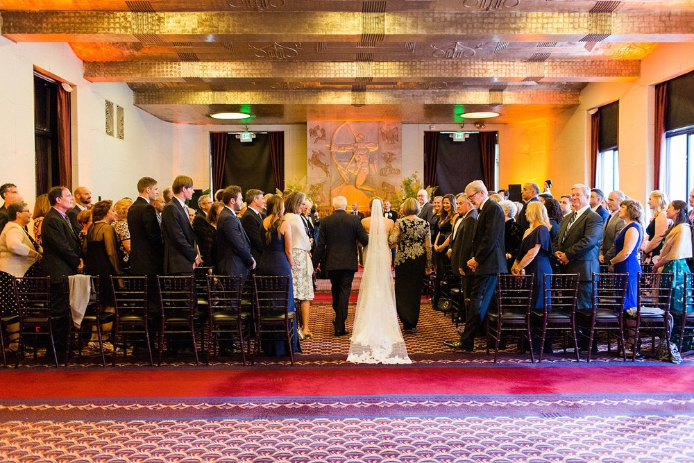 san-francisco-wedding-photographer_0168.jpg