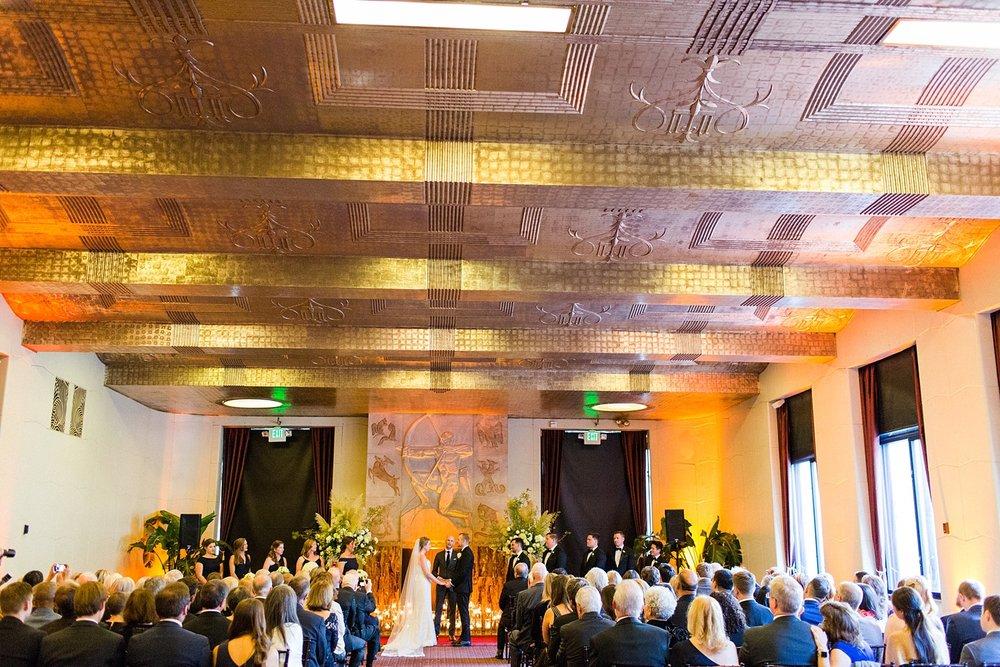 san-francisco-wedding-photographer_0169.jpg