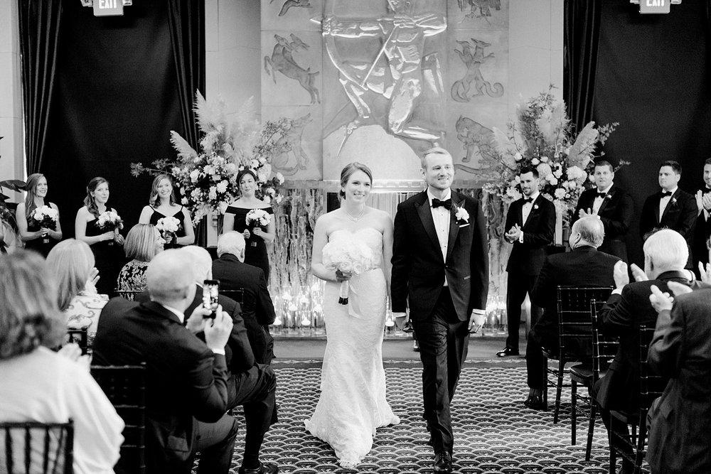 san-francisco-wedding-photographer_0176.jpg