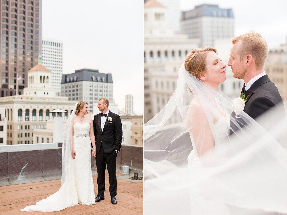 san-francisco-wedding-photographer_0178.jpg