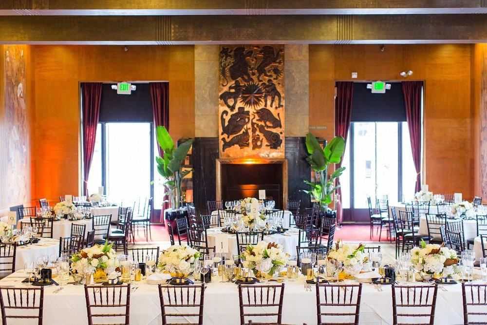 san-francisco-wedding-photographer_0186.jpg