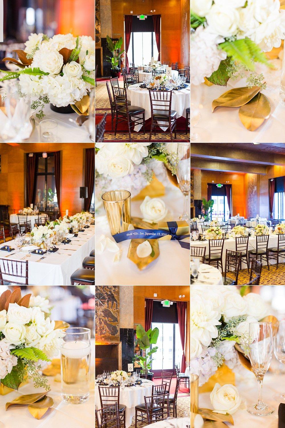 san-francisco-wedding-photographer_0187.jpg