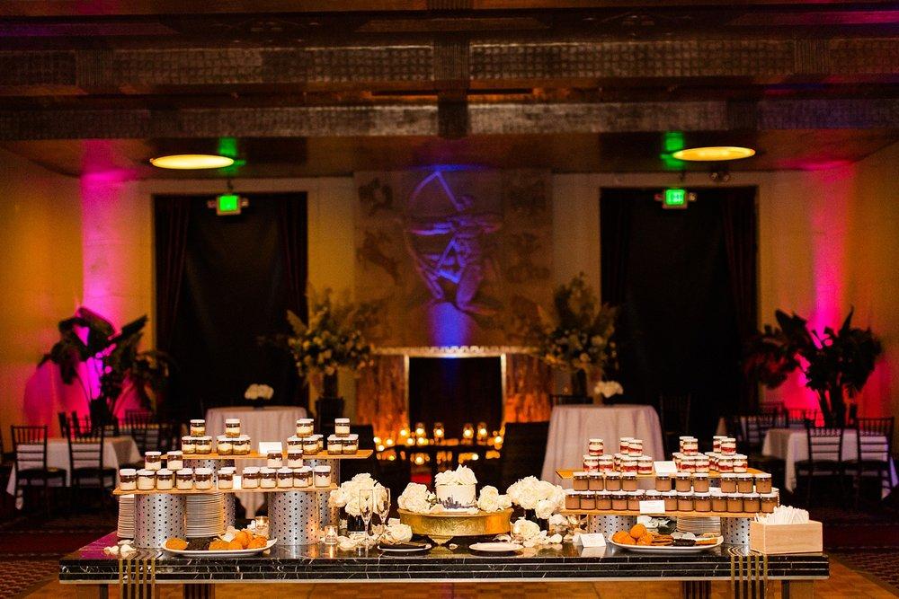 san-francisco-wedding-photographer_0189.jpg