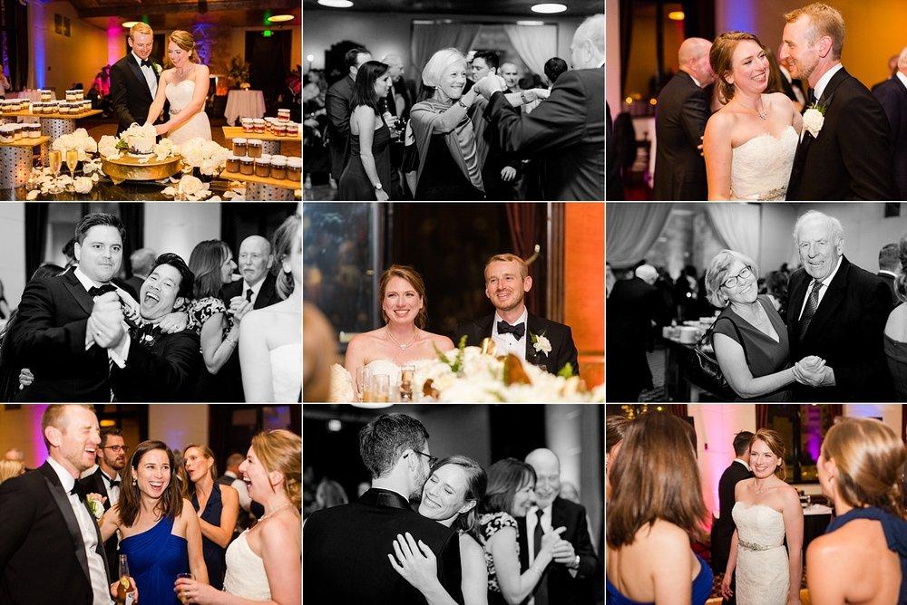 san-francisco-wedding-photographer_0198.jpg